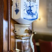 cafemitrestaurantampark_foto_06Galerie4