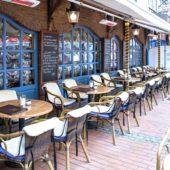 cafemitrestaurantampark_foto_12Galerie8
