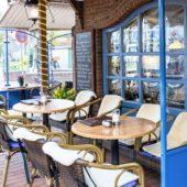 cafemitrestaurantampark_foto_13Galerie8