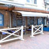 cafemitrestaurantampark_foto_14Galerie9