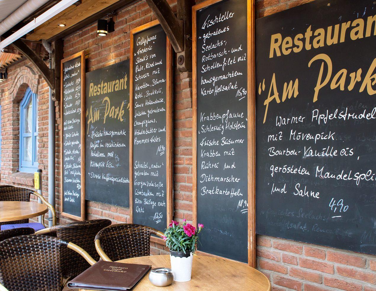 cafemitrestaurantampark_foto_15Galerie