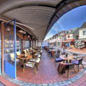 cafemitrestaurantampark_pano_02Galerie11