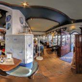 cafemitrestaurantampark_pano_04Galerie12