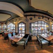cafemitrestaurantampark_pano_09Galerie17