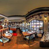 cafemitrestaurantampark_pano_10Galerie18